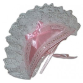French Maids Hat