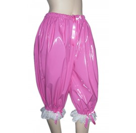 Sissy Maids PVC  Bloomers