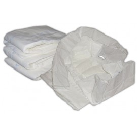 Adult Sissy Baby Disposable Diapers