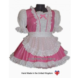 Candy  Sissy Maids Uniform