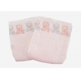 Baby Bears AB/DL Disposable Diapers